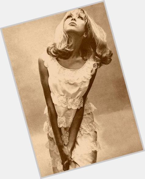 Pattie Boyd body 6.jpg