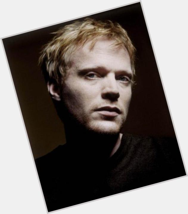 Paul Bettany young 10.jpg