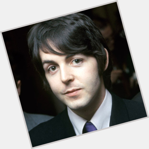 Paul Mccartney full body 0.jpg