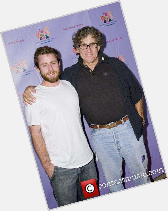 Paul Michael Glaser Official Site For Man Crush Monday