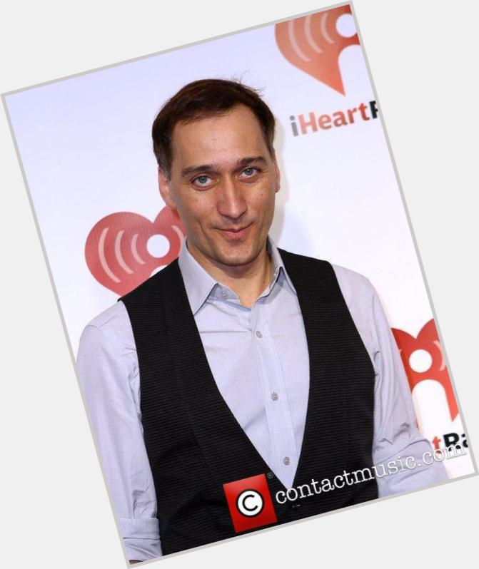 Paul Van Dyk dating 6.jpg