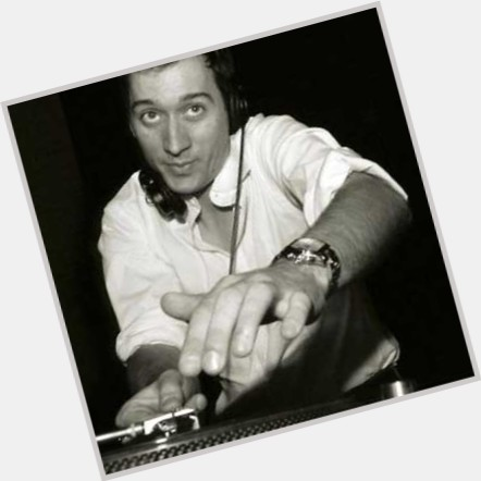 Paul Van Dyk dating 7.jpg
