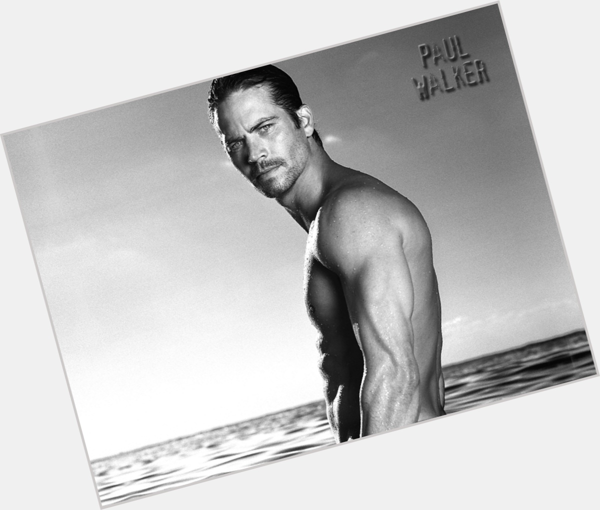 Paul Walker body 9.jpg