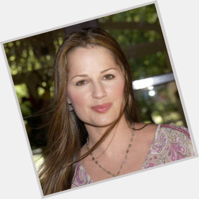 Paula Marshall exclusive hot pic 7.jpg