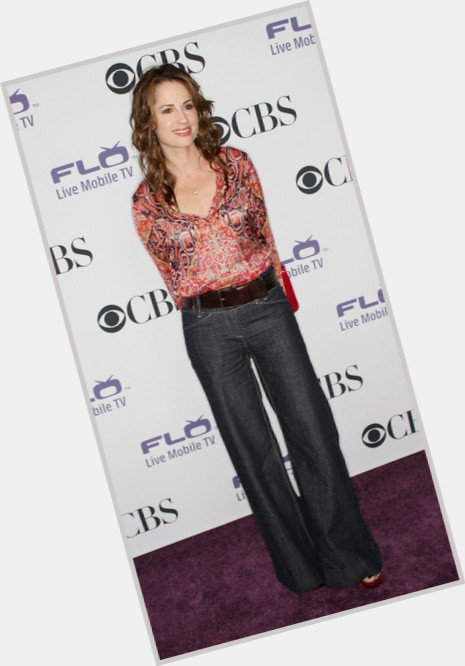 Paula Marshall full body 5.jpg