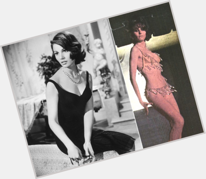 Paula Prentiss Official Site For Woman Crush Wednesday Wcw