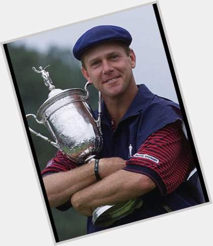 Payne Stewart Official Site For Man Crush Monday Mcm