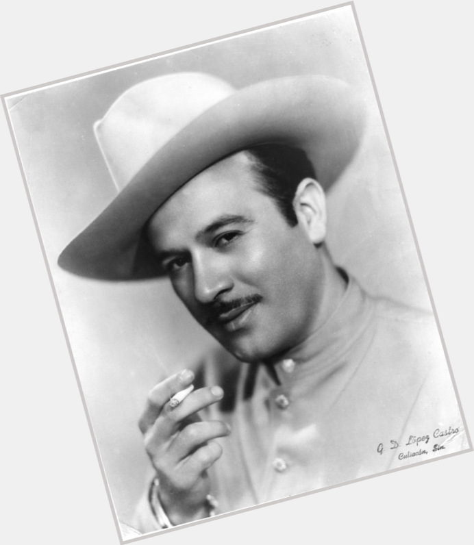 Pedro Infante exclusive hot pic 3.jpg