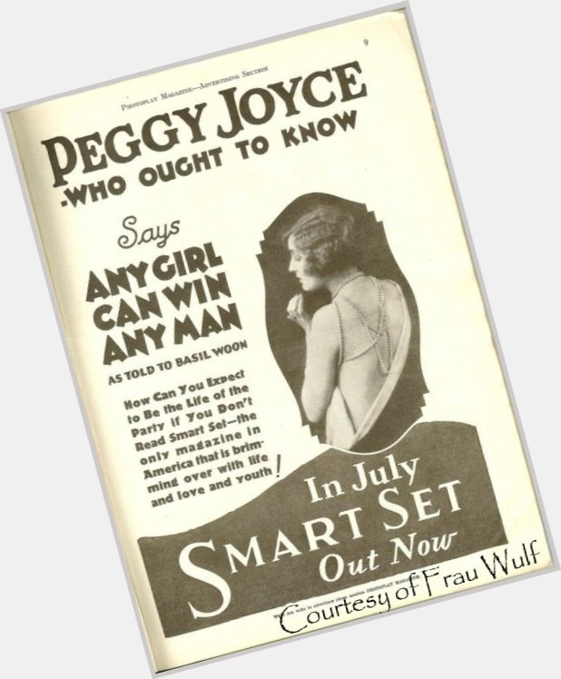 peggy muslim single men Paul and peggy, misheard as al and betty by pierre boulez, are also referenced in paul simon's 1986 hit single, you can call me al his second marriage,.