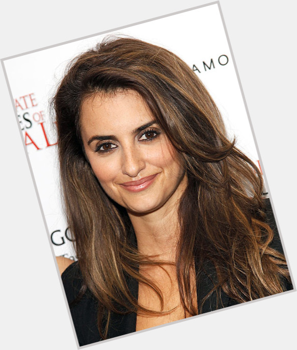 Penelope Cruz exclusive 0.jpg