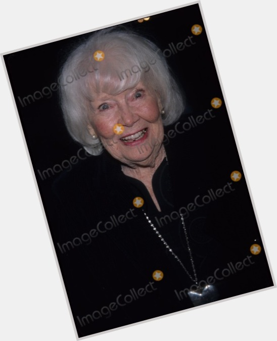 Penny Singleton dating 9.jpg