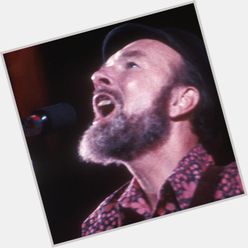 Pete Seeger full body 7.jpg