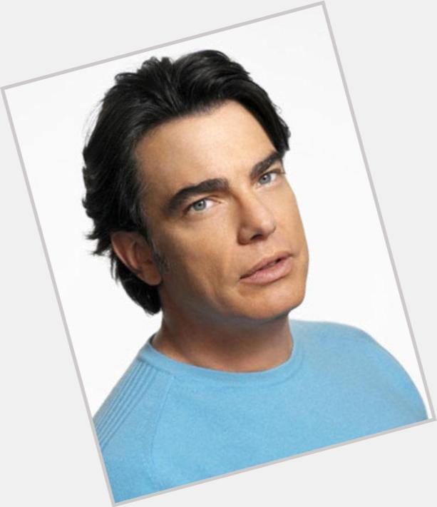 Peter Gallagher exclusive hot pic 10.jpg