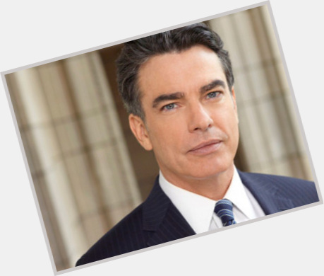 Peter Gallagher exclusive hot pic 9.jpg