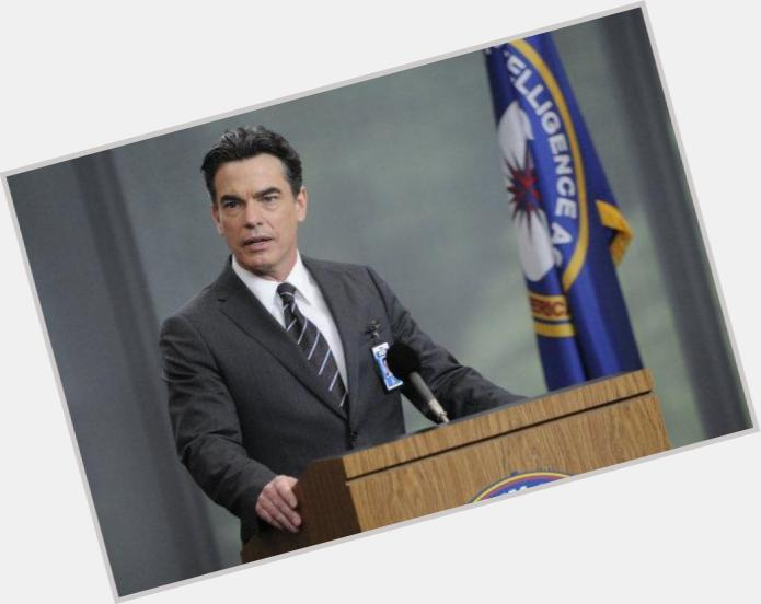 Peter Gallagher sexy 11.jpg