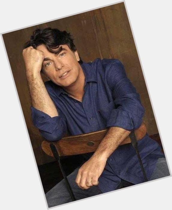 Peter Gallagher sexy 3.jpg