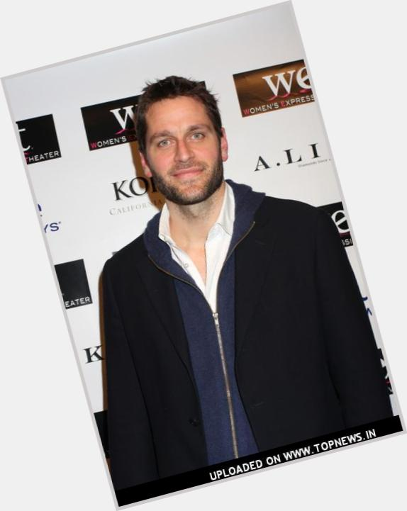 Peter Hermann exclusive hot pic 11.jpg