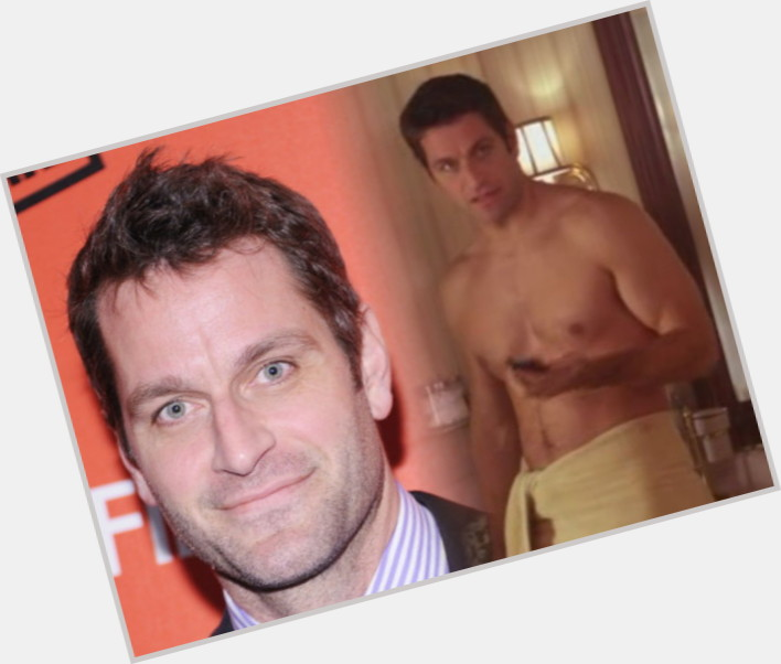 Peter Hermann new pic 3.jpg