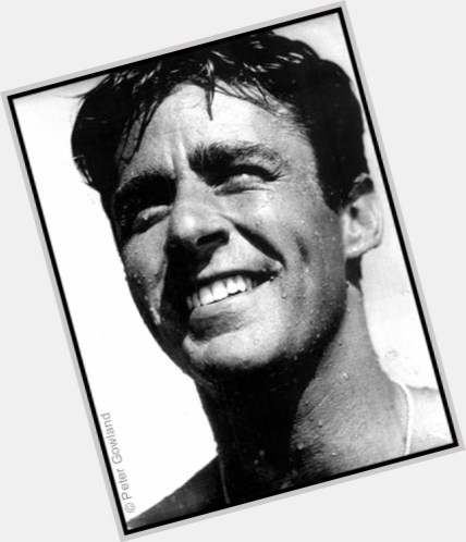 Peter Lawford exclusive hot pic 3.jpg