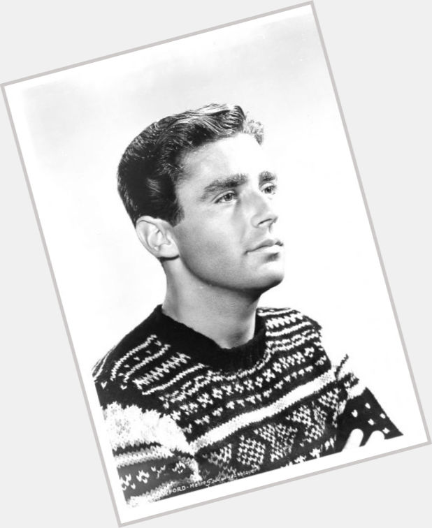 Peter Lawford full body 7.jpg