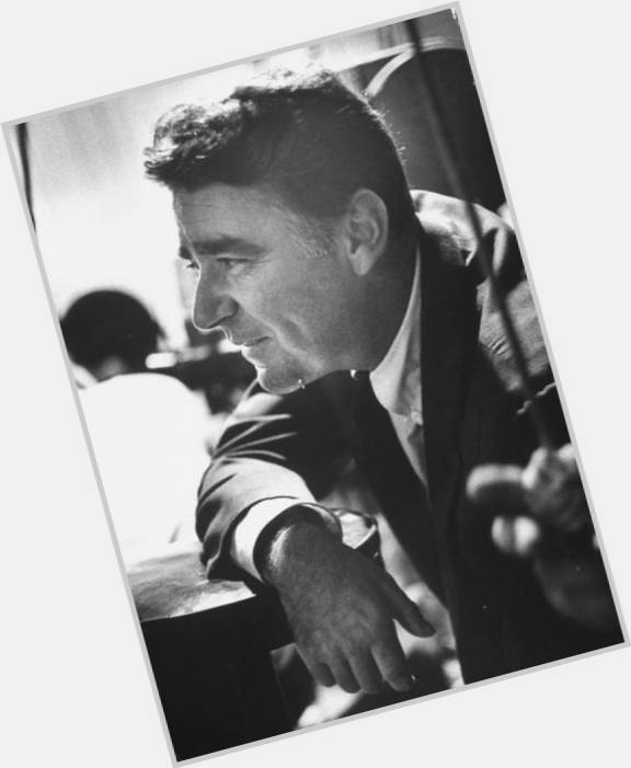 Peter Lawford full body 9.jpg