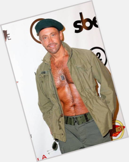 Peter Marc Jacobson sexy 3.jpg