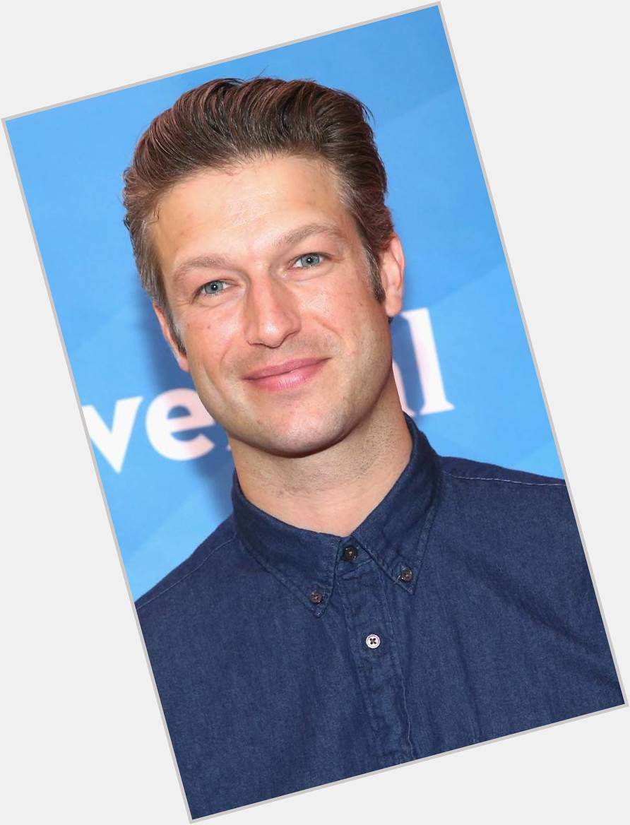 Peter Scanavino new pic 0.jpg