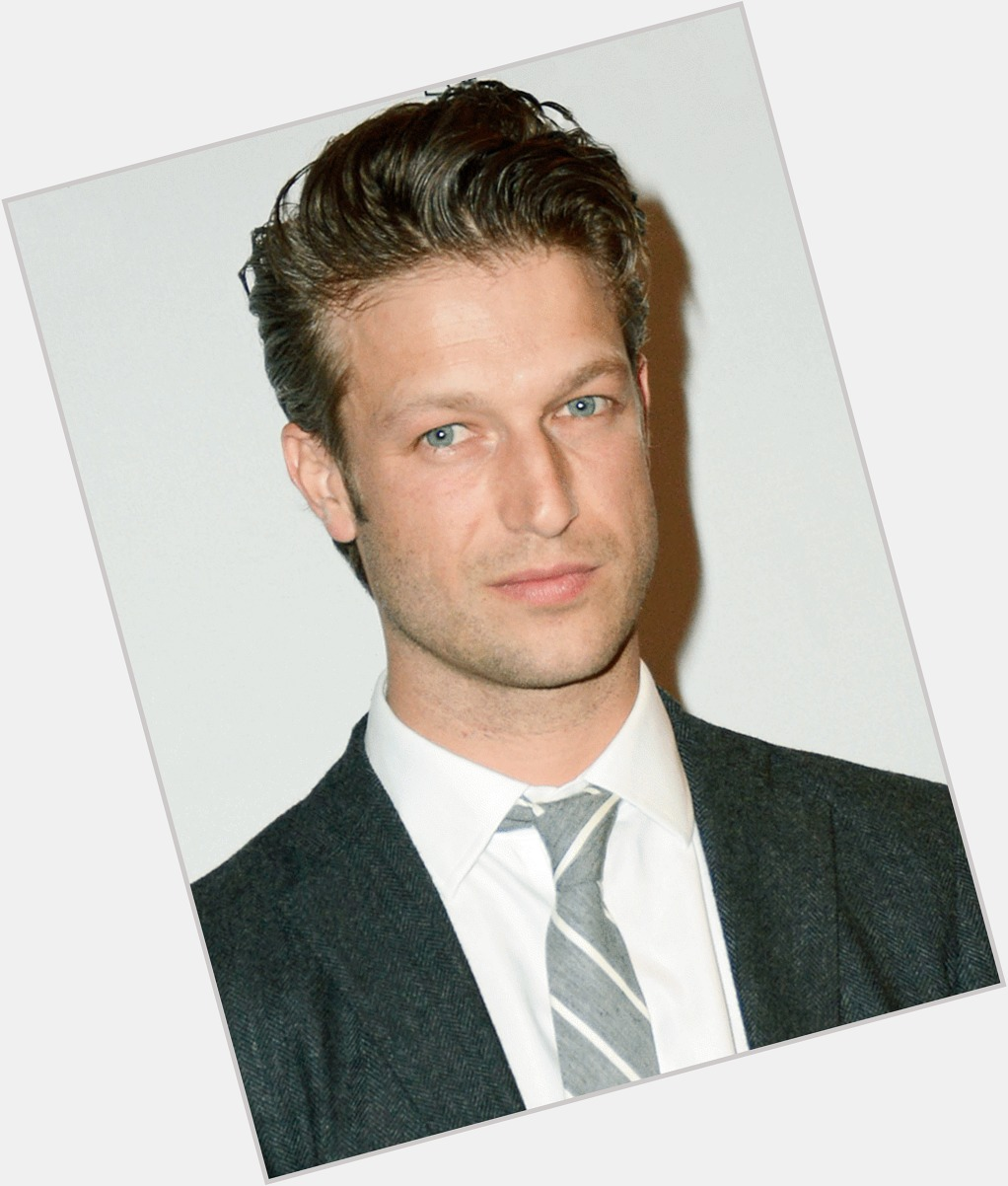 Peter Scanavino picture 1.jpg