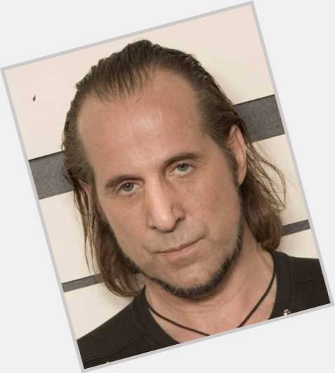 Peter Stormare new pic 10.jpg