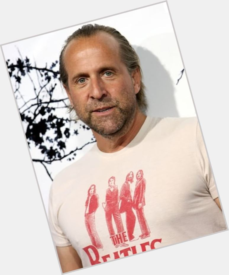 Peter Stormare young 5.jpg