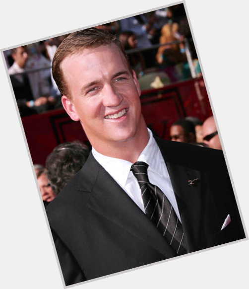 Peyton Manning exclusive hot pic 5.jpg