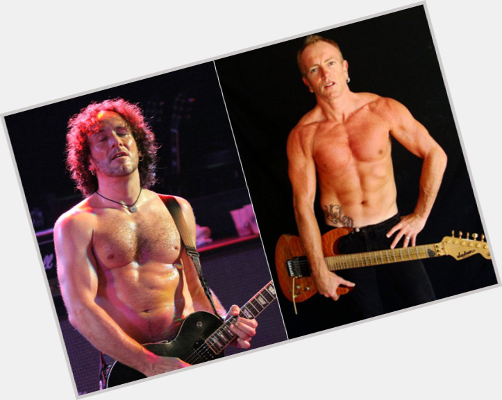 Phil Collen full body 10.jpg