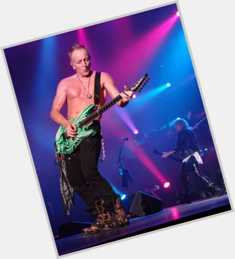 Phil Collen new pic 11.jpg