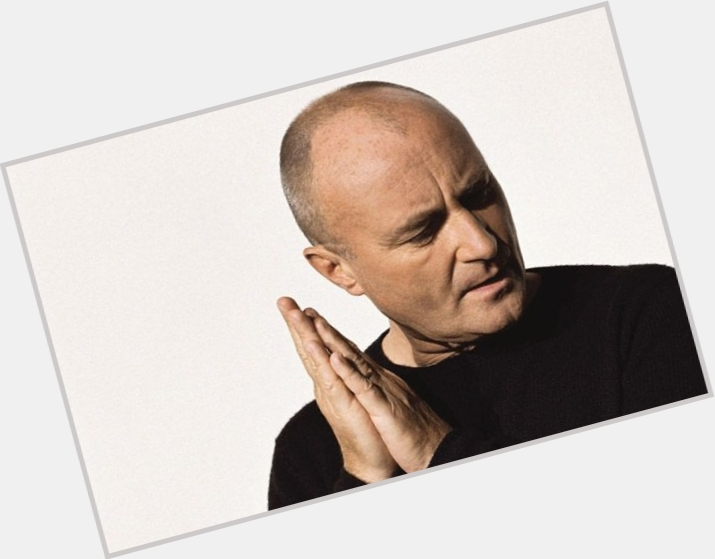 Phil Collins exclusive hot pic 11.jpg