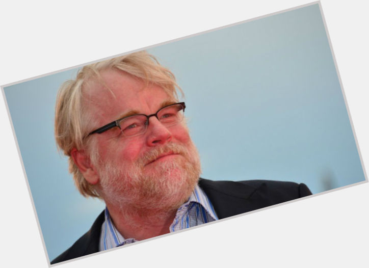 Philip Seymour Hoffman | Official Site for Man Crush ...