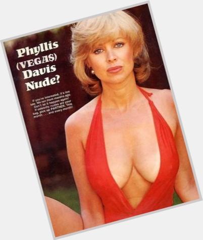 Phyllis Davis Related Keywords & Suggestions - Phyllis Davis Long Tail ...