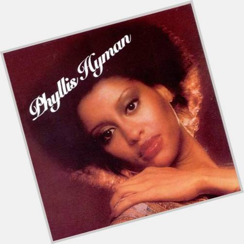 Phyllis Hyman dating 11.jpg