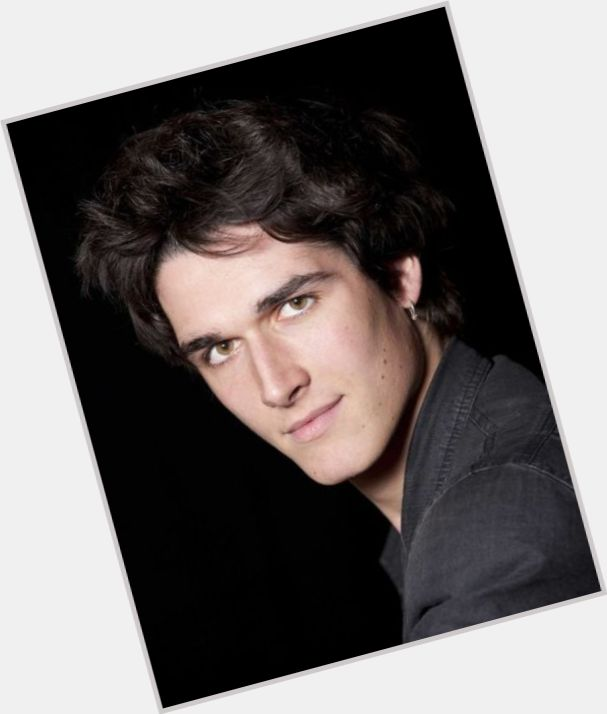 Pierre Boulanger Official Site For Man Crush Monday Mcm