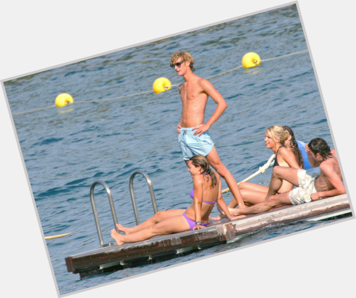 Pierre Casiraghi exclusive hot pic 4.jpg