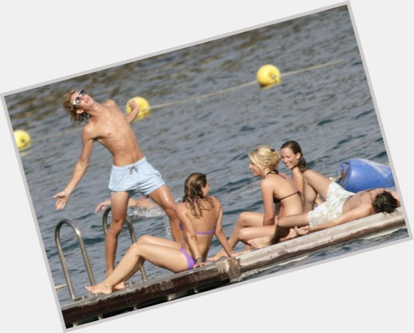 Pierre Casiraghi young 10.jpg