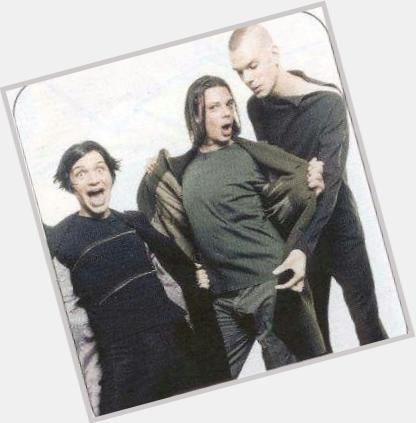 Placebo dating 4.jpg