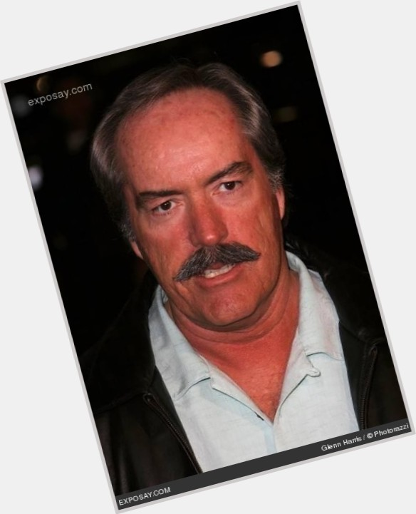 Powers Boothe new pic 11.jpg