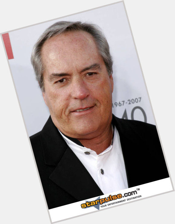 Powers Boothe new pic 7.jpg