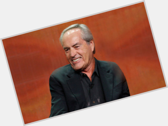 Powers Boothe new pic 9.jpg