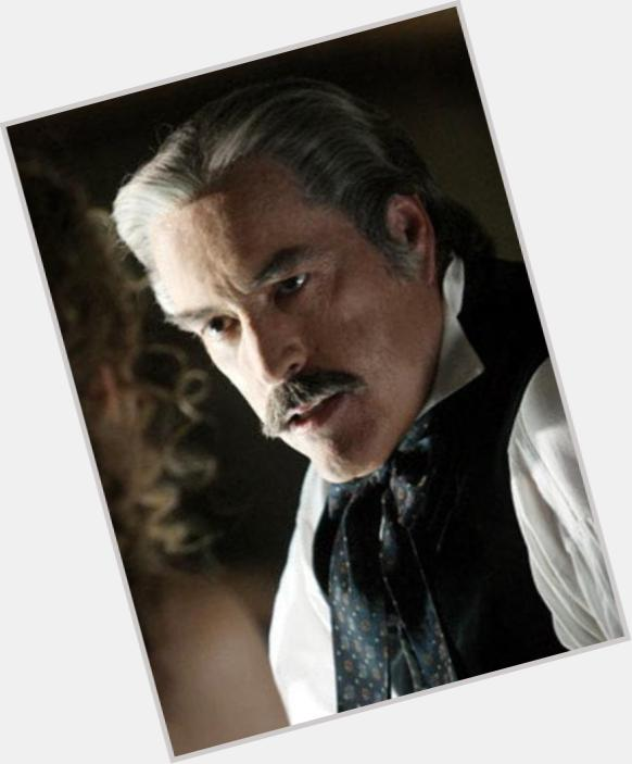Powers Boothe sexy 4.jpg
