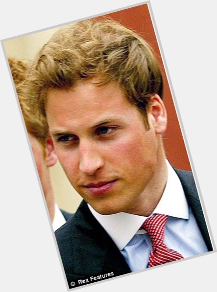 Prince William Windsor new hairstyles 7.jpg