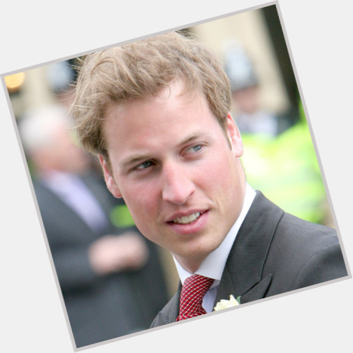 Prince William Windsor hot 8.jpg