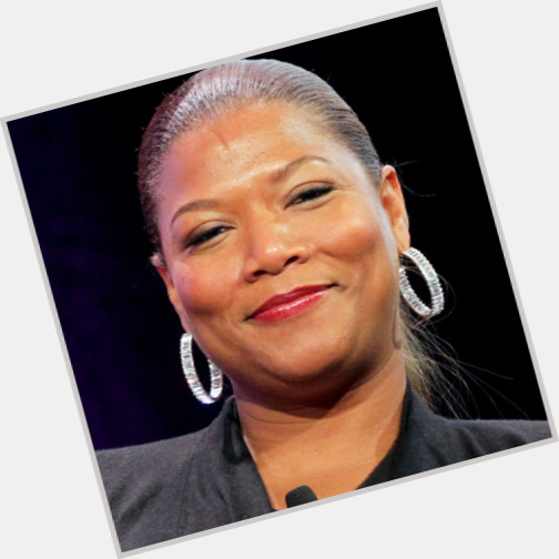 Queen Latifah full body 0.jpg