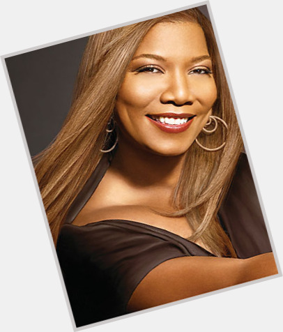 Queen Latifah full body 1.jpg