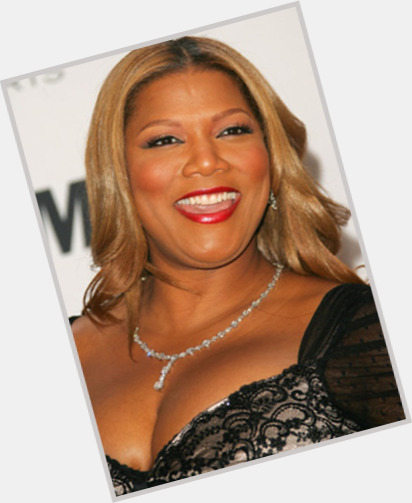 Queen Latifah new pic 5.jpg